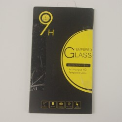 Tempered Glass Twinpack Screen Protector for iPhone 6 Plus