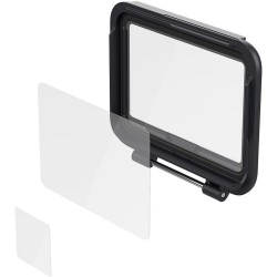 Gopro Screen Protectors Screen Protection for Hero5 Black