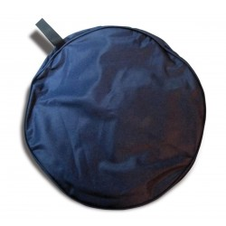 Olpro Mains Lead Bag