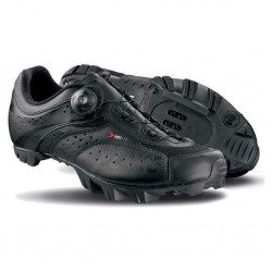Lake MX176 Size 47 SPD BOA Mountain Bike Shoes