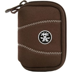 Crumpler PP 70 Soft Case for cameras/mp3/smartphone
