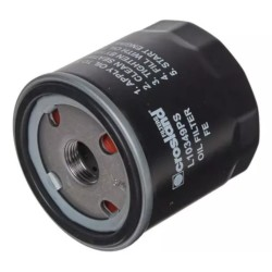Crossland Oil Filter L10349PS for Ford Fiesta 1.2