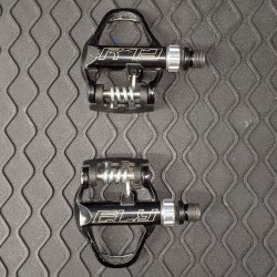 Planet X R73 Connect LOOK Keo Compatible Road Pedals